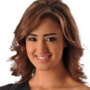 Nina Abdel Malak 3 of 3