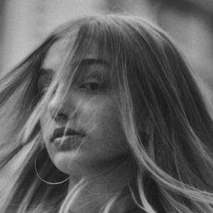 Nina Przegalinska 3 of 10