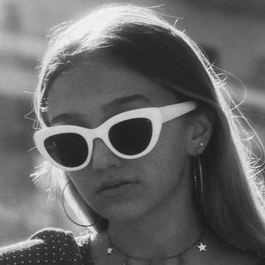 Nina Przegalinska 5 of 10