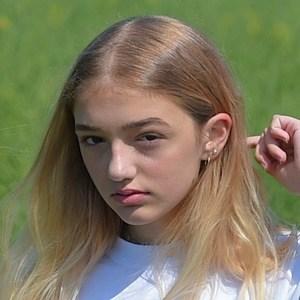 Nina Przegalinska 7 of 10