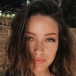 Nina Skalikova 2 of 10