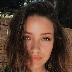 Nina Skalikova 9 of 10