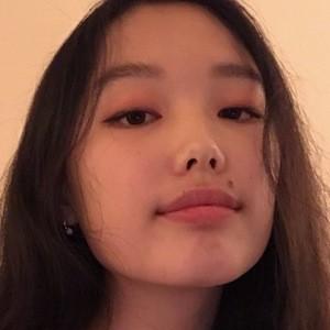 Nina Yu 2 of 5