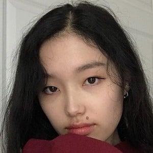 Nina Yu Headshot 3 of 5