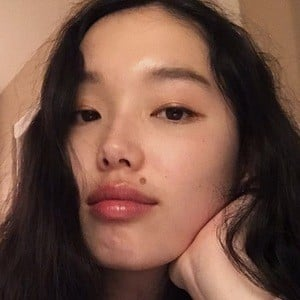 Nina Yu Headshot 4 of 5
