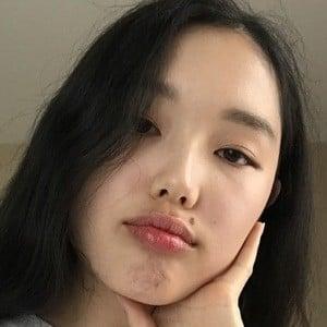 Nina Yu 5 of 5