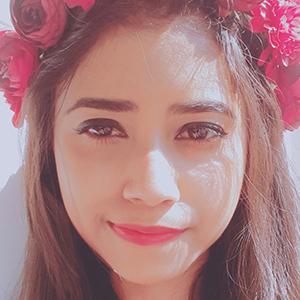 Nisha Majumdar 3 of 3