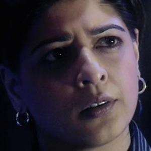 Nisha Nayar 3 of 5