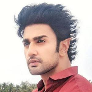 Nishant Singh Malkani 2 of 4