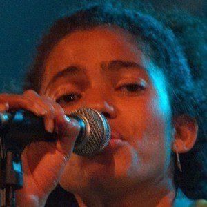 Nneka 4 of 4