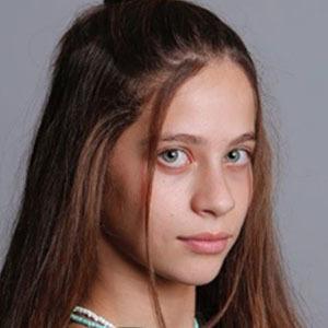 Noa Boguslavsky 2 of 5
