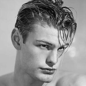 Noah Teicher 7 of 8