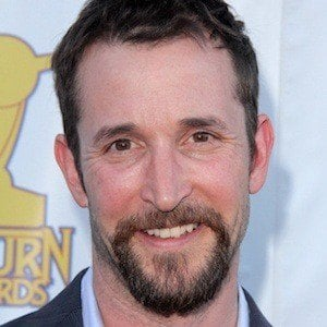 Noah Wyle 2 of 10