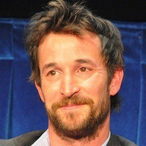 Noah Wyle 4 of 10