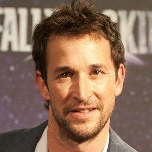 Noah Wyle 5 of 10