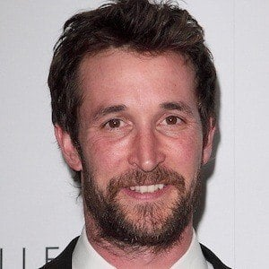 Noah Wyle 7 of 10