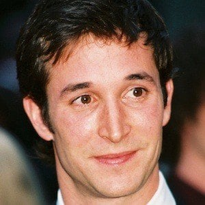 Noah Wyle 10 of 10