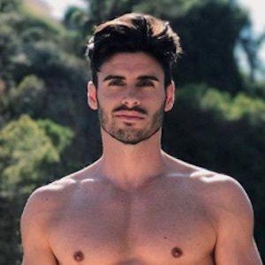 Noel Bayarri 5 of 10