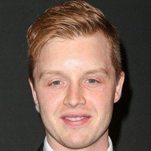 Noel Fisher 6 of 10