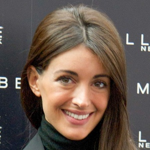 Noelia Lopez 2 of 2