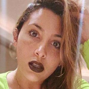 Noelia Pons Headshot 5 of 5