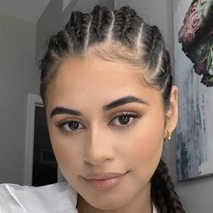 Noelia Ramirez 6 of 10