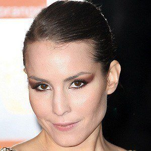 Noomi Rapace 2 of 10