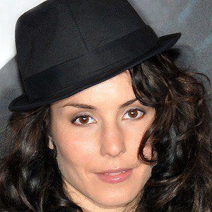 Noomi Rapace 3 of 10