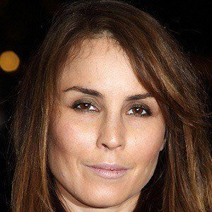 Noomi Rapace 4 of 10