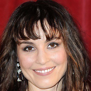 Noomi Rapace 5 of 10
