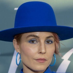 Noomi Rapace 6 of 10
