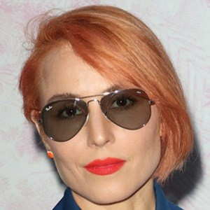 Noomi Rapace 7 of 10