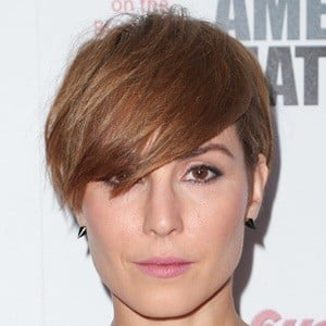 Noomi Rapace 8 of 10