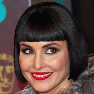 Noomi Rapace 9 of 10