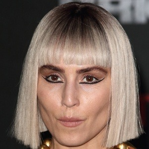 Noomi Rapace 10 of 10