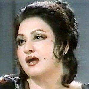 Noor Jehan 2 of 2
