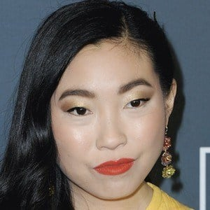 Awkwafina 5 of 10