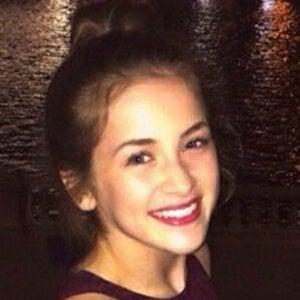Norah Flatley 6 of 6