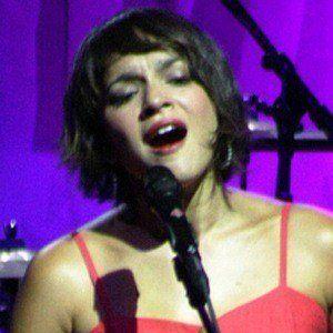 Norah Jones 5 of 6