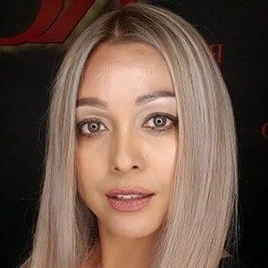 Norazah Aziz 2 of 6
