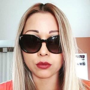 Norazah Aziz 6 of 6