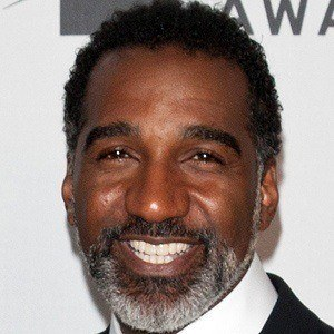 Norm Lewis 4 of 5