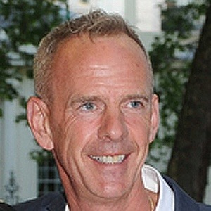 Norman Cook 4 of 4