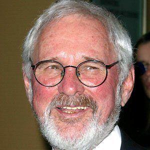 Norman Jewison 2 of 5