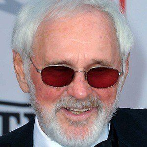 Norman Jewison 3 of 5