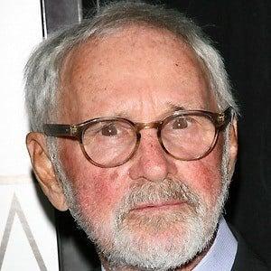 Norman Jewison 4 of 5