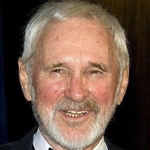 Norman Jewison 5 of 5