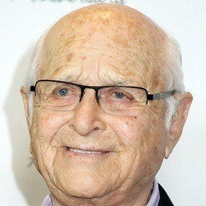 Norman Lear 3 of 5