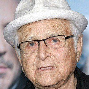 Norman Lear 4 of 5