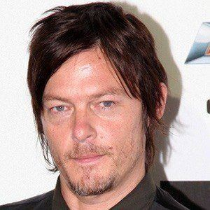 Norman Reedus 2 of 10